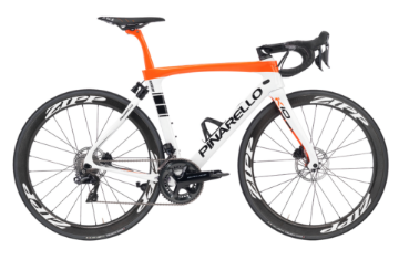 Picture of Pinarello Dogma K10s Disc eDSS 2020