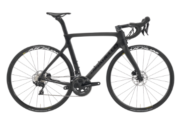Picture of Pinarello Gan K Disc 2020