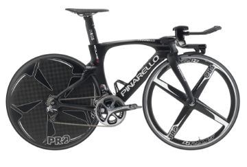 Picture of Pinarello Il Bolide TT 2020