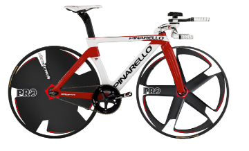Picture of Pinarello Maat