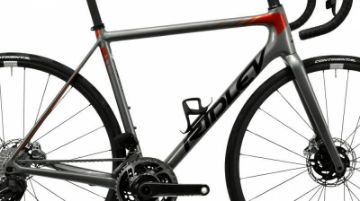 Picture of Ridley Helium SLX Disc 2020