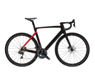 Picture of Wilier Cento 10 PRO Disc 2020