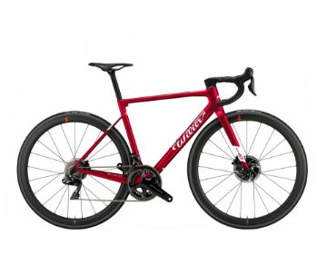 Picture of Wilier Zero SLR Disc 2020