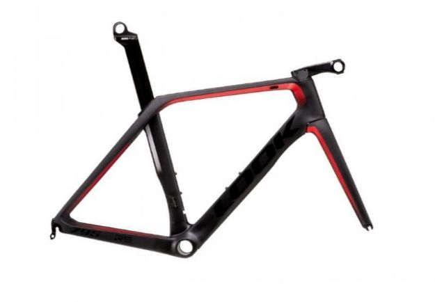 Picture of Look  795 Blade RS Disc 2020
